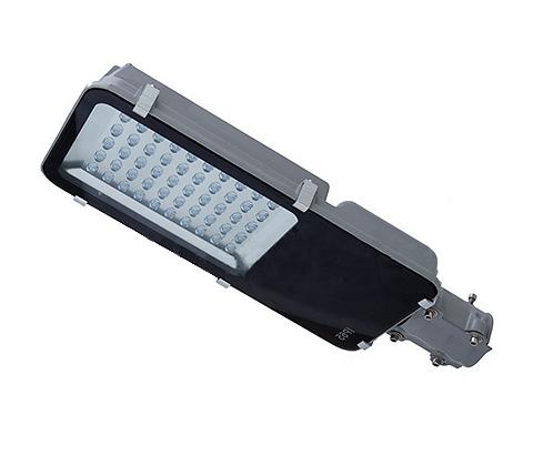 小金豆LED路灯头(QDLED-LD004)