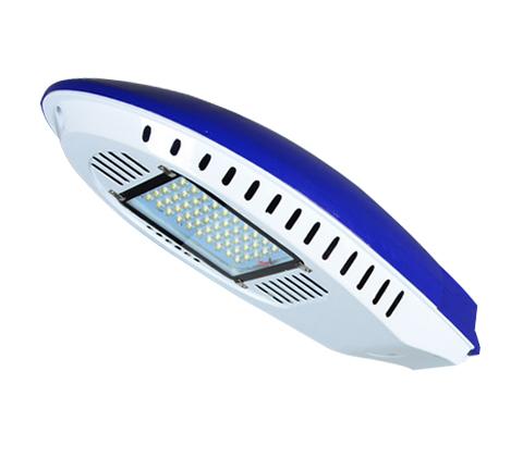 小新星形LED路灯头(QDLED-LD008)