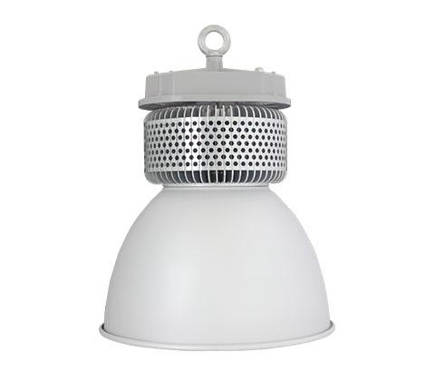 东莞七度照明100W LED工矿灯图片