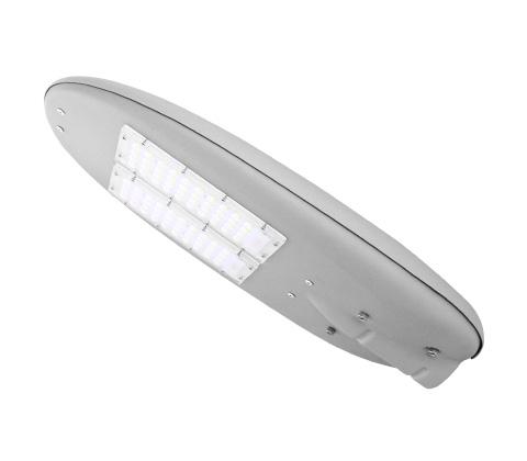 2017新款战舰型LED模组路灯头(QDLED-LD020)