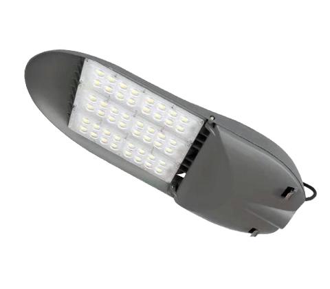 东莞七度照明新款模组LED路灯头LD024